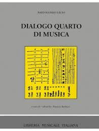 libreria lieto napoli dialogo quarto di musica napoli 1559 lim