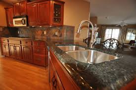 kitchen countertop and backsplash ideas laminate countertop backsplash smith design fix kitchens and