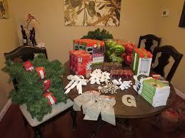 christmas decorations e2 80 93 la vie de brie haul loversiq