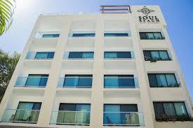 hotel soul beach playa del carmen mexico booking com