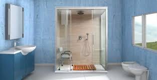 trasformare una doccia in vasca da bagno doccia amerika un nuovo modo di trasformare la vasca in doccia