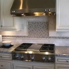 Amazing Kitchen Backsplash Options Ideas Photo Decoration Ideas - Backsplash options
