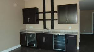 kitchen cabinets door replacement kelowna best 15 cabinetry and cabinet makers in west kelowna bc houzz