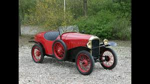 vintage peugeot cars full list of peugeot models cars ever made all list of peugeot