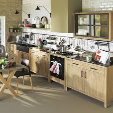 organiser sa cuisine inouï comment ranger la cuisine lu0027art du rangement la cuisine et