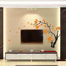 walls decoration get the wall decoration stickers that fits in decors
