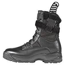 buy boot knife uk side kick boot knife 51023 tactical kit