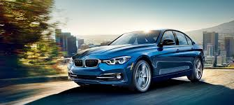 bmw beamer blue bmw official website luxury sports cars convertibles bmw canada
