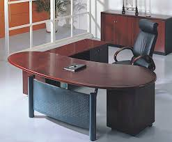 Office Furniture Chicago Suburbs by 25 Best Office Furniture Images On Pinterest Office Furniture
