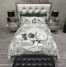 What S A Duvet 14 Best Bedding Images On Pinterest Airy Bedroom Bedspread And