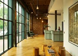 brooklyn home design blog wythe hotel lobby hotel lobbies pinterest lobbies