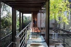 architecture modern eco homes imanada stunning la casa en el