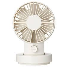 ventilateur de bureau ventilateur de bureau usb oscillant ventilateur