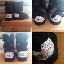 ugg s shoes 15 best uggs for images on casual shoes