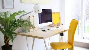work from home help desk what i learned from leaving my job to work from home