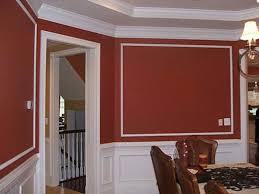 Decorative Wall Trim Designs Wall Molding Design Ideas U2013 Rift Decorators