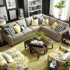 Large Sectional Sofa by Pillows 101 How To Choose U0026 Arrange Throw Pillows Pillows