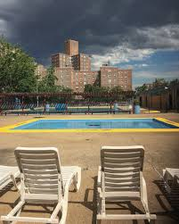 ev grieve city pools open today and a reminder to have a