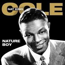 53 best nat king cole images on