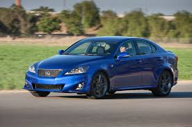 lexus blue 2013 lexus is350 reviews and rating motor trend