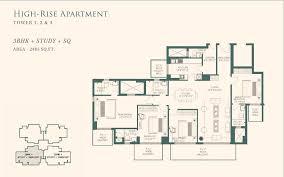 high rise apartment floor plans one indiabulls gurgaon dwarka expressway sector 104