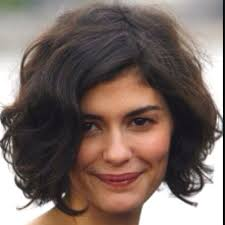Natural Wavy Hairstyles Top 25 Best Curly Bob Hair Ideas On Pinterest Curly Bob
