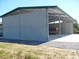 capannoni prefabbricati economici pareti prefabbricate pareti