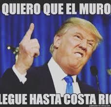 Fotos Memes - costa rica le recetó una trumpada de memes a estados unidos