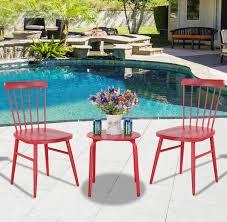 Patio Dining Sets 7 Piece - patio patio door panel outdoor patio living patio enclosures kits