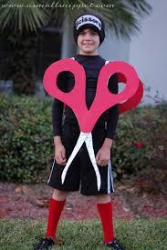 Rock Paper Scissors Halloween Costume Rock Paper Scissors Small Snippet