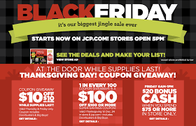 jcpenney black friday 2014