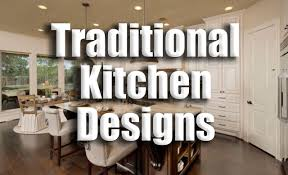 Interior Kitchen Design Photos by 47 Luxury Traditional Kitchen Designs Beautiful Pictures Youtube