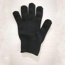 schnittschutzhandschuhe küche aktion schnittfest handschuhe küche einkauf schnittfest