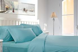 split cal king 5pc custom sheet set the sheet people online