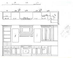 Standard Kitchen Corner Cabinet Sizes Kitchen Cabinets Kitchen Cabinet Height Bar Height Kitchen