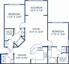 3 bedroom apartments in orlando fl 2 bedroom 2 bathroom apartments in orlando fl section 8 housing