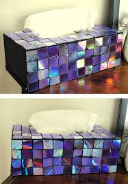 diy recycled home decor home design ideas 25 brilliant diy ideas how to recycle your old