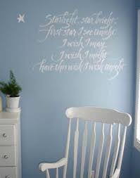 Wall Writing Garden Art U0026 Wall Writing