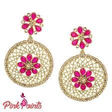 artificial earrings online where can i get best jewelry to buy in online quora