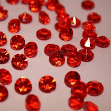 gems for table decorations 50packs 10000pcs per pack wedding table decoration scatter crystals