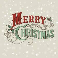inspirational merry christmas wishes 2016 to you friends and