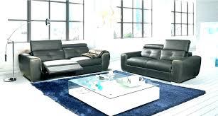 canape mobilier de fauteuil relax mobilier de canape cuir mobilier de
