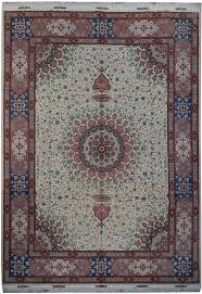 Signed Persian Rugs 311 Best Iranian Carpet فرش ایرانی Images On Pinterest Persian