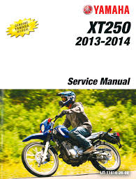 haynes honda xl xr600r owners workshop manual 1983 2000
