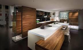 cuisine moderne ilot cuisine moderne ilot central ilot cuisine grise tours with