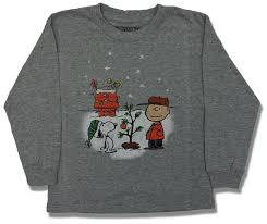 peanuts christmas t shirt buy peanuts brown baseball t shirt id hit that t shirt