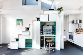 bureau d architecte maison d architecte contemporain bureau à domicile