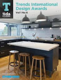 malayalam home design magazines designer builder november 2015 first architecture magazine in