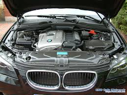 2008 bmw 523i options engines my2006 523i bmw 523i engine 5series