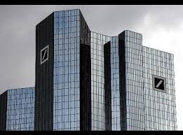 sede deutsche bank la sede de deutsche bank en madrid adquirida por 42 millones